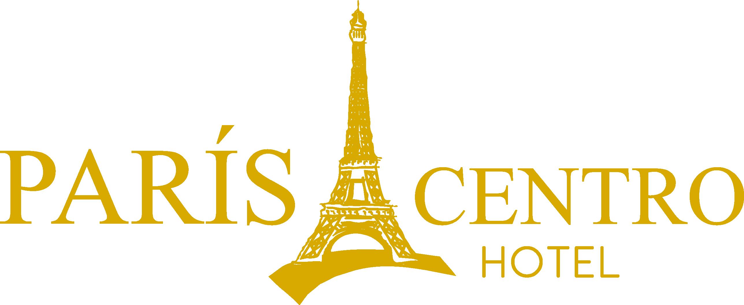 Hotel París Centro