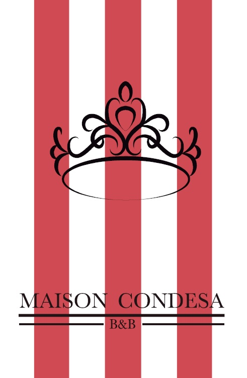 Maison Condesa Adults Only